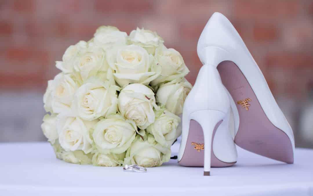 Hvordan skal din brudebuket se ud…